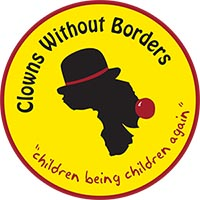 Clowns Without Borders South Africa is recruiting a Deputy Director