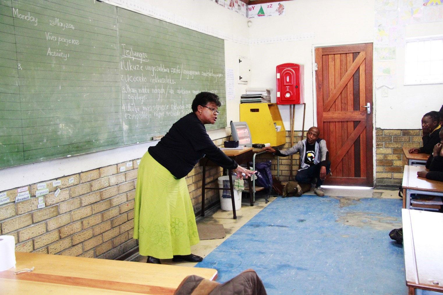 A-life-lesson-School-Storytelling-Tour-Khayelitsha-2016