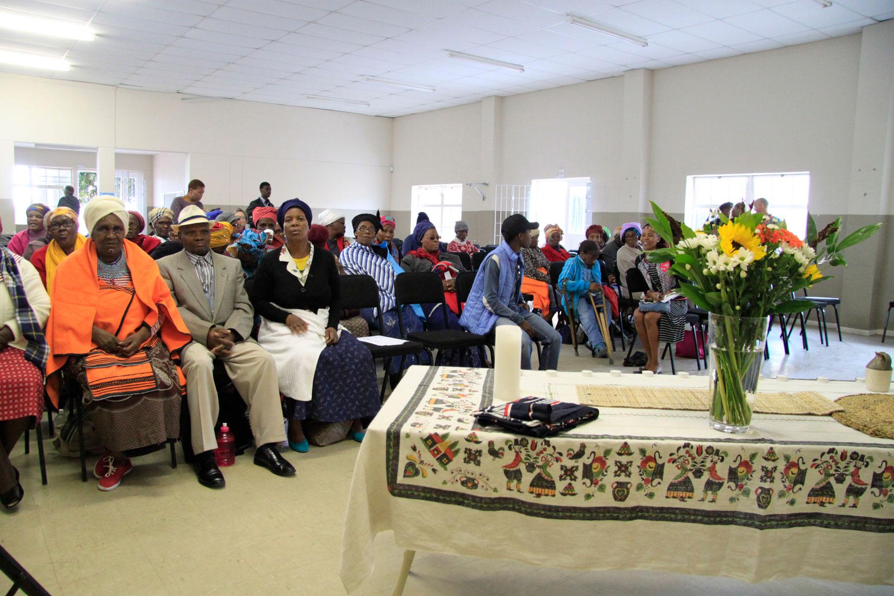 Attentive-Audience-Storytelling-Event-Khayelitsha-2016