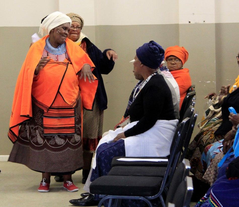 Grand-entrance-storytelling-event-Khayelitsha-2016