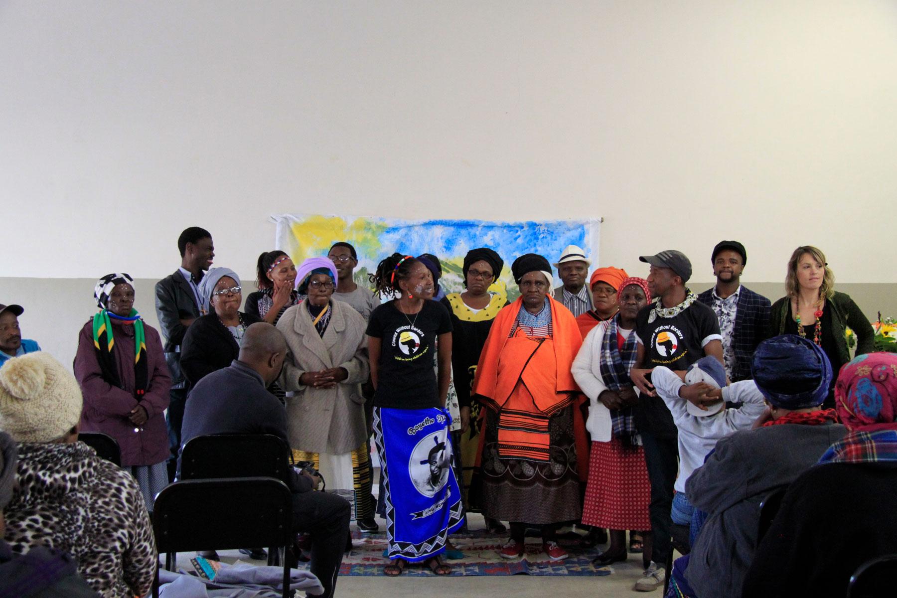 MAIN-PIC-community-event-Khayelitsha-2016
