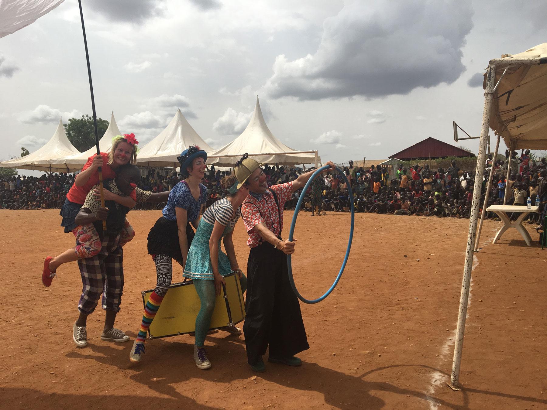 South Sudan 2017 (3)