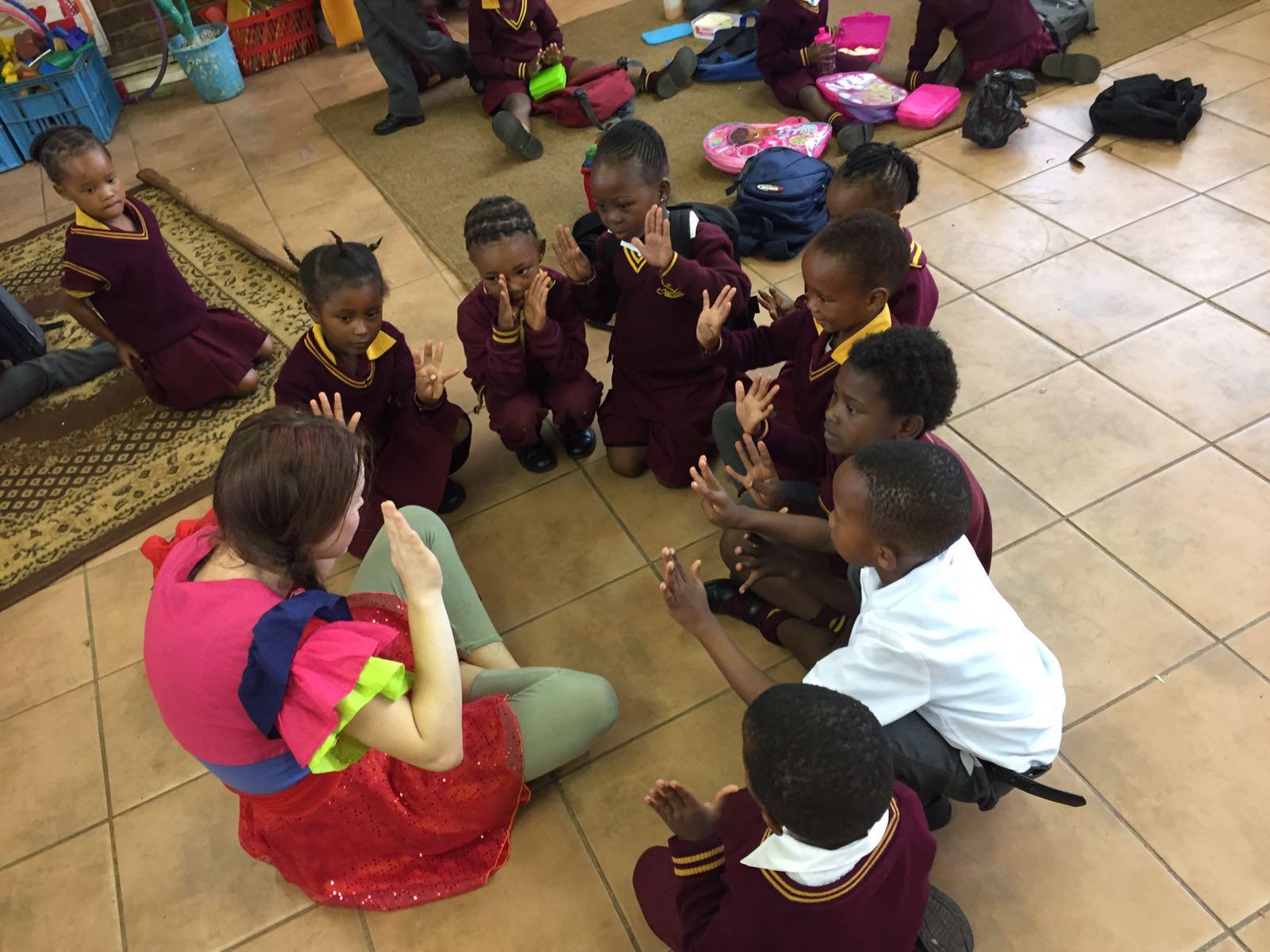 Week One Potchefstroom (13)