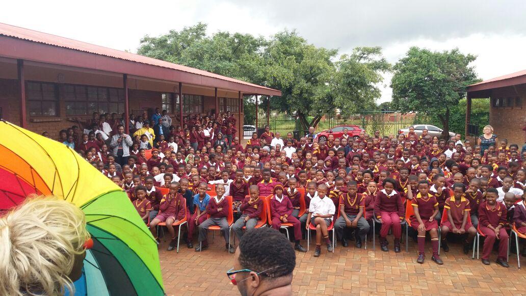 Week One Potchefstroom (7)