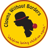 Clowns Without Borders South Africa is recruiting a Programme Manager