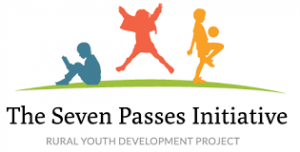 The Seven Passes Initiative