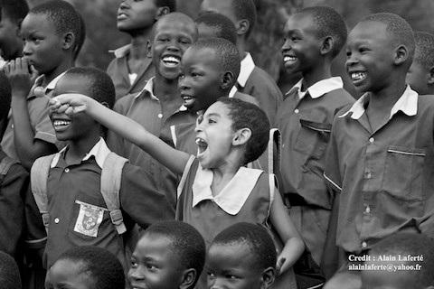 SUDAN 2009 (2)