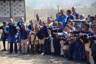 Swaziland 2009 (1)