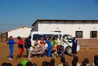 Swaziland 2009 (2)