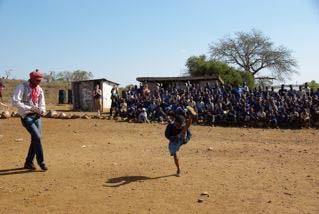 Swaziland 2009 (3)