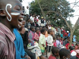 Swaziland 2009 (4)