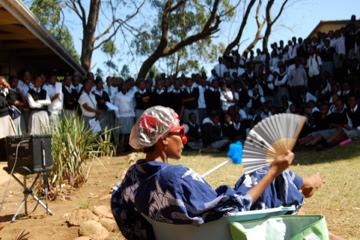 celebrate Durban (4)