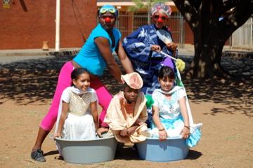 celebrate Durban (5)