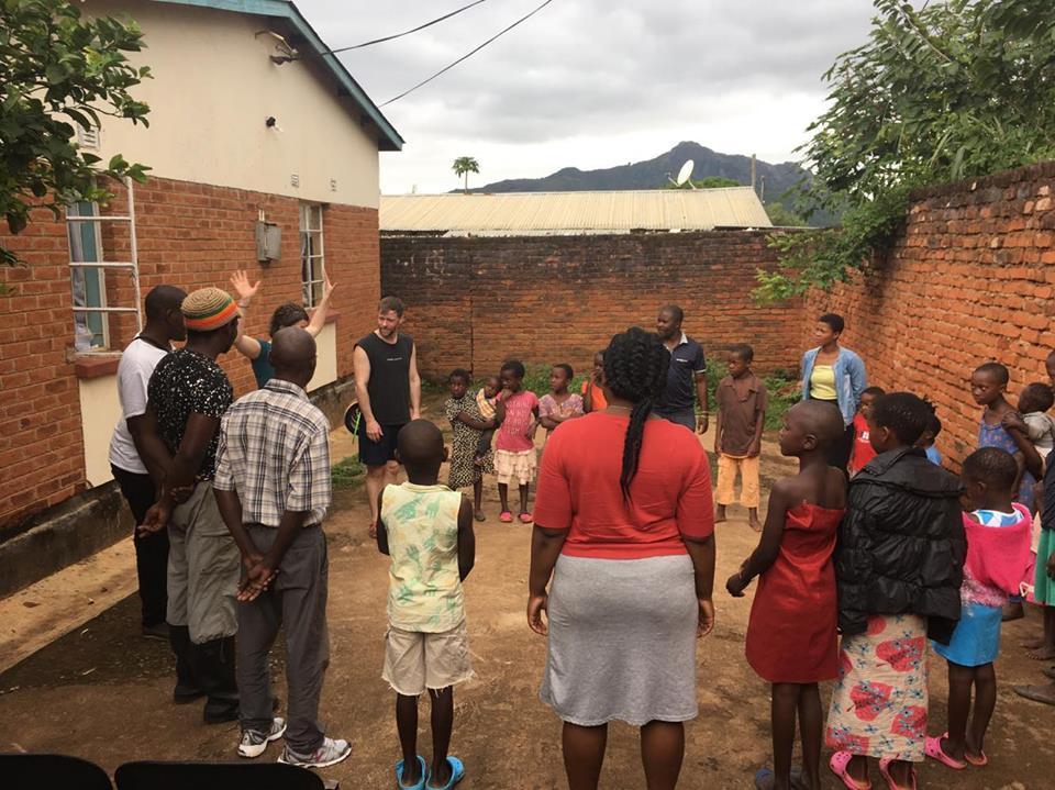 Malawi 12_April_2018_4