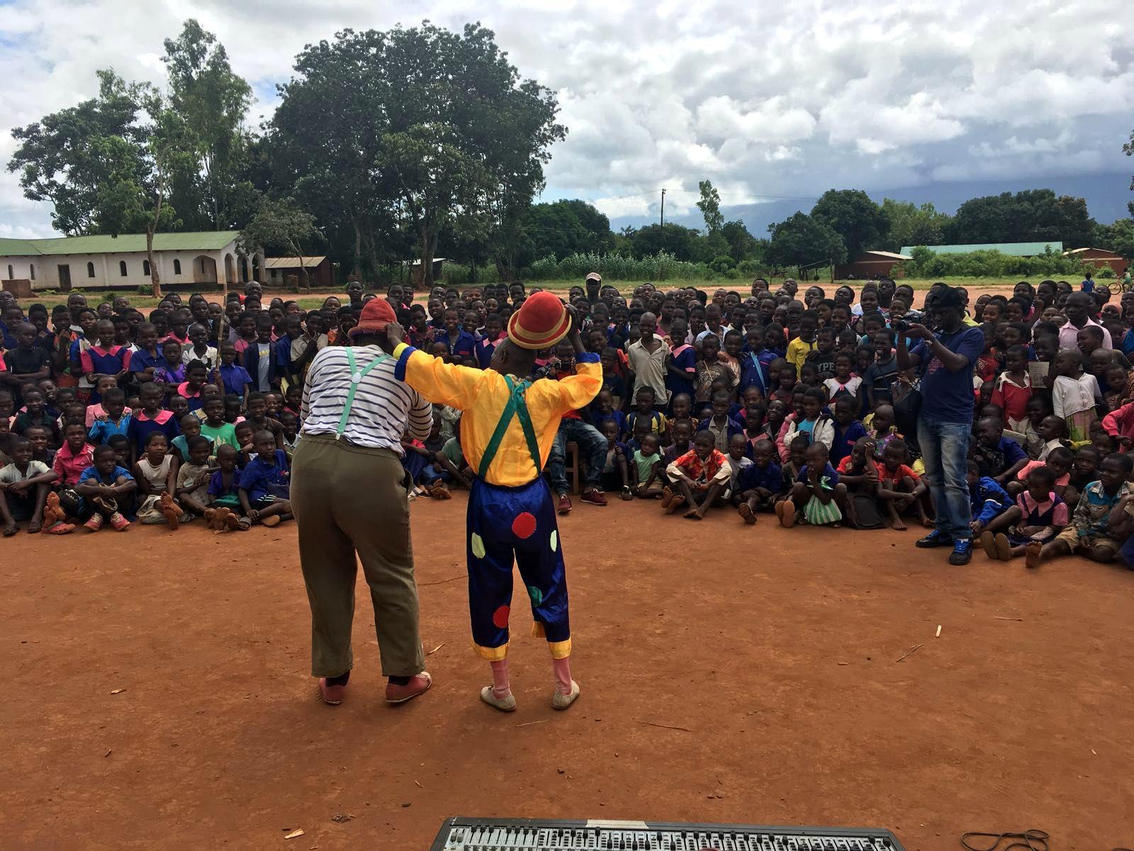 Malawi_2018 (13)